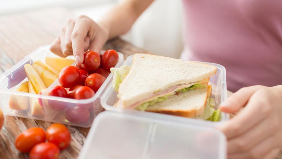 es posible adelgazar comiendo grasa