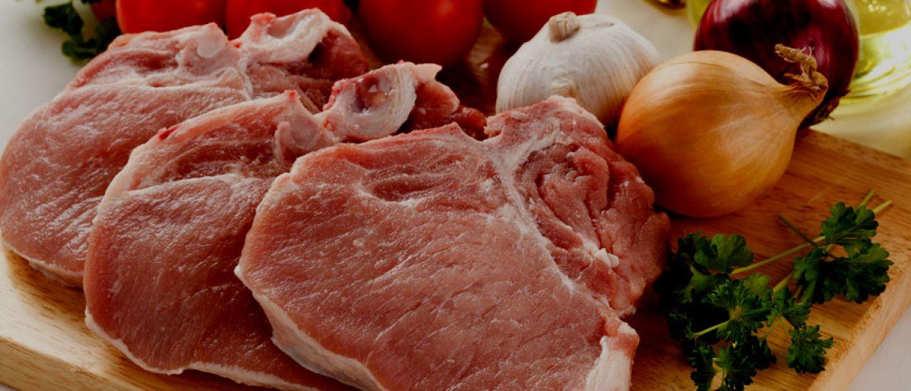 La carne de cerdo, dentro de una dieta mediterránea, ayuda a prevenir y tratar el cáncer